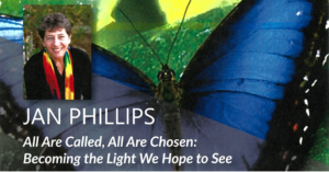 JanPhillips Retreatweb