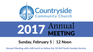 2017-annual-meeting-01