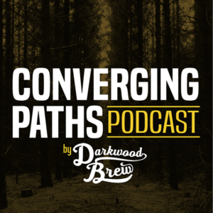 Converging Paths Podcast
