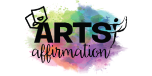 arts-affirmation-slider