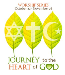 Journey to Heart of God Final-01
