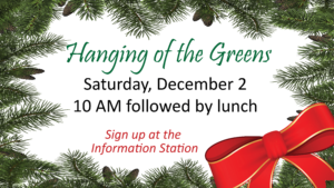 hanging of the greens-01