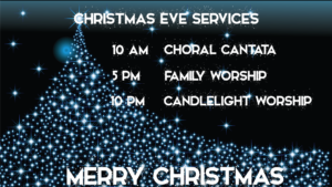 Christmas-eve-services_for-web