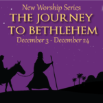 Journey to Bethlehem-01