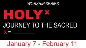 Holy X Journey to the Sacred slide-01
