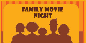 family movie night slider-01