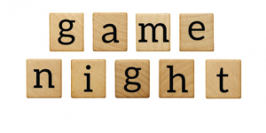 game night slider-01